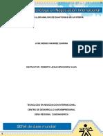 Evidencia 3 Taller Análisis de elasticidad de la oferta(1).doc