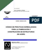 4B PRACTICAS NORMALIZADAS ACERO ART 1755-1982A.pdf