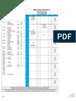 plani_3_clientes.pdf
