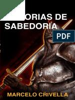 Novas Historias de Sabedoria II (1).epub