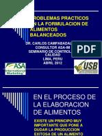 013 Sistema Digestivo PDF