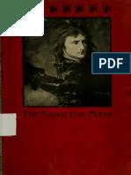 Napoleon Myth
