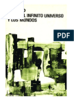 Giordano_Bruno.pdf
