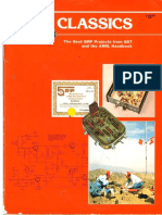 QRP Classics - The Best QRP Projects from QST and the ARRL Handbook.pdf