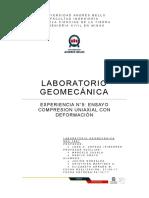 Exp lab 5 geomech .docx
