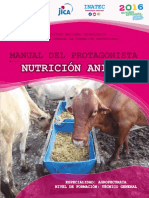Manual de Nutricion Animal (Autoguardado)