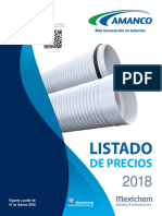 amanco-listado-de-precios.pdf