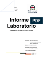 Informe5lab.pdf