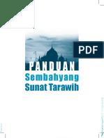 solat_terawih21.pdf