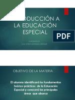 1.Introducción a La Educación Especial (1)