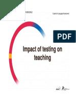 Impact of testing on teaching (1).pdf