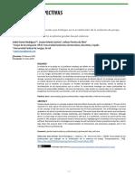 Autocuidado_de_los_profesional.pdf