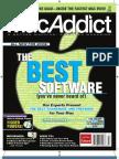 MacAddict Feb 06
