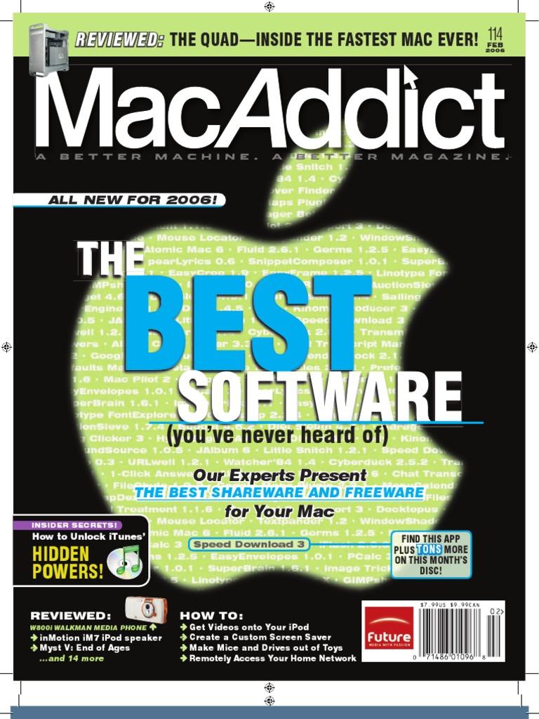 Download Pearlyrics For Mac