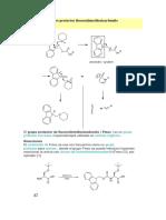 Grupo Protector Fluorenilmetiloxicarbonilo
