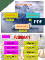 kuiz-kesihatan-130707193718-phpapp02 (1)