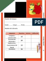 1er-Grado-Diagnóstico(1).doc