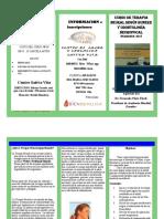 Brochur de Terapia Neural 2018-1(1)
