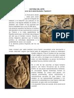 Historia Del Arte (1)