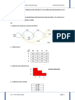 lab6-inc B1.pdf