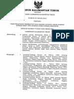 PERGUB.39.2016.pdf