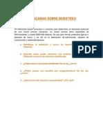 Ejercicios Muestreo Simulacion (1)