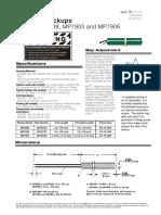 00-02-0181.PDF Magnetic Pick Up