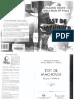 Emocionario (Andi)PDF