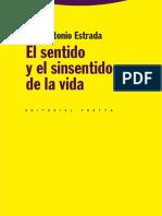 El_sentido_y_el_sinsentido_de_la_vida__preguntas.pdf