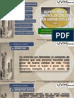 UVMMxliSupervisinyControldeCalidad2014.pptx