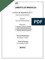 332912912-PCM-11-Flotacion-de-Minerales-Polimetalicos.pdf