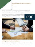 13 Cómo hacer una investigación de mercado cuantitativa y cualitativa.pdf