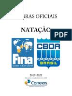 RegrasOficiaisNatacao2017_2021.pdf