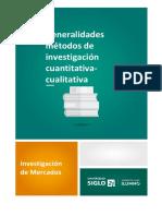 15 Generalidades métodos de investigación cuantitativa-cualitativa.pdf