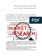 01 La investigación, pieza clave en la toma de decisiones.pdf