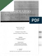 Liderazgo. teoria, aplicación y desarrollo de habilidades.pdf