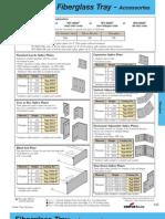 Cable Tray Manual