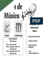 AULAS DE MÚSICA SIDNEIA.pdf