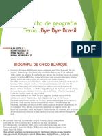 TRABALHO .pdf