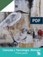 libro biología telesecundaria.pdf