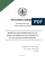 TFG-B.475.pdf