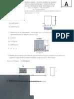 IMG-20180730-WA0003.pdf