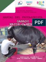 Ganado_Mayor_y_Menor_Part1.pdf