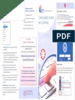 Guía para cursos en Canvas.pdf