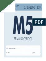 M5_2BIM_ALUNO_2014.pdf