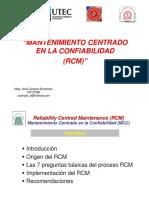 manto centrado en confiabilidad.pdf