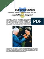 z.4 Desmond Thomas Doss Ok