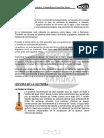 Bass Solo PDF