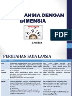 Askep Dimensia.ppt