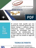 TEORIA DE PARETO.pptx